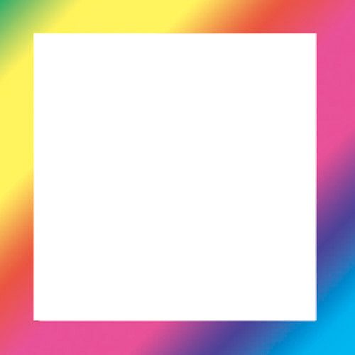 ppt 背景 背景图片 边框 模板 设计 矢量 矢量图 素材 相框 500_500