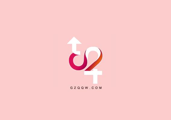 亲亲我成人用品情趣幼儿logo审美培养设计小班商城网站图片