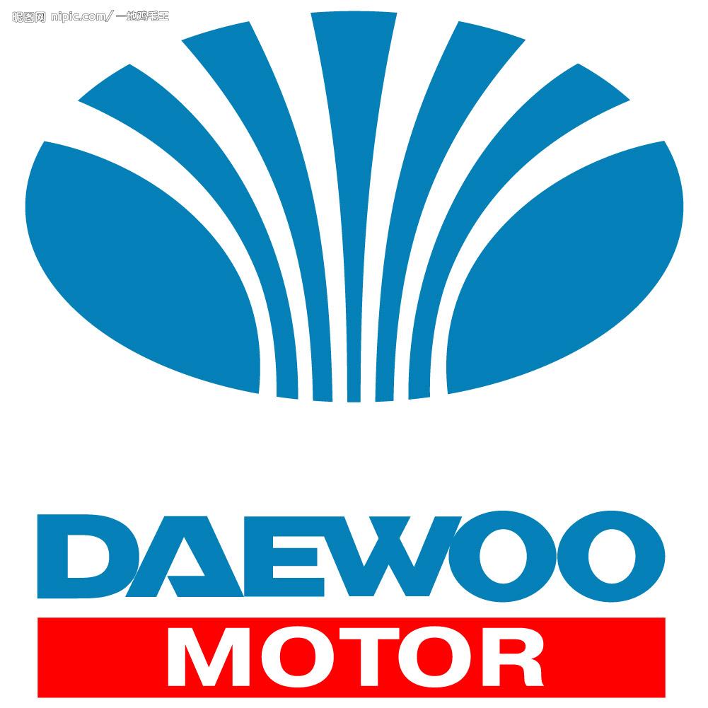 logo logo 标志 设计 图标 1001_1001