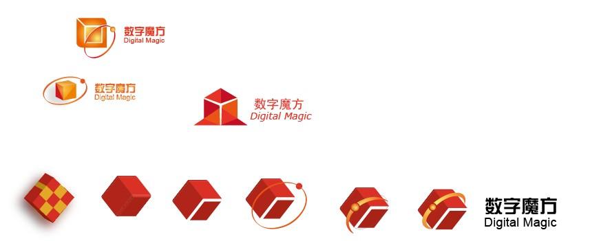 logo logo 标志 设计 矢量 矢量图 素材 图标 857_351