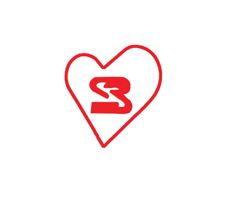 酒仙桥社区志愿者小红帽协会 以小红帽做一个LOGO (参照素材图片) ,小红帽LOGO形似小红帽,酒仙桥是一个地方名也可以以字或拼音字母开头柔合一下,(如酒仙桥酒字或酒仙桥的三个开头字母等)也可在原有的图片标志为基础改动,