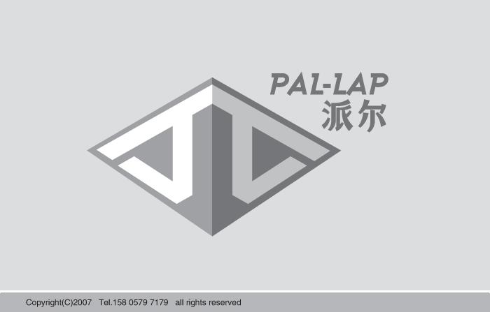 logo 标识 标志 设计 矢量 矢量图 素材 图标 700_447