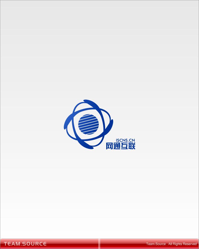"""(本任务奖金加至270元,并对任务内容做了完善补充, 请大家及时关注) 杭州网通互联信息技术有限公司公司LOGO设计 LOGO包含网通互联和iscnc.cn"""" LOGO图标最好和互或联有相关联系 LOGO最好不要设计成e(e的图标太多了,如果很有新意,也可考虑) 本公司是从事互联网基础服务的专业型公司,包括域名注册,网站建设,网站推广等,LOGO最好和公司业务有相关联想。 1."""